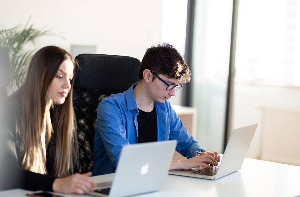 addria staff augmenation outsourcing software development