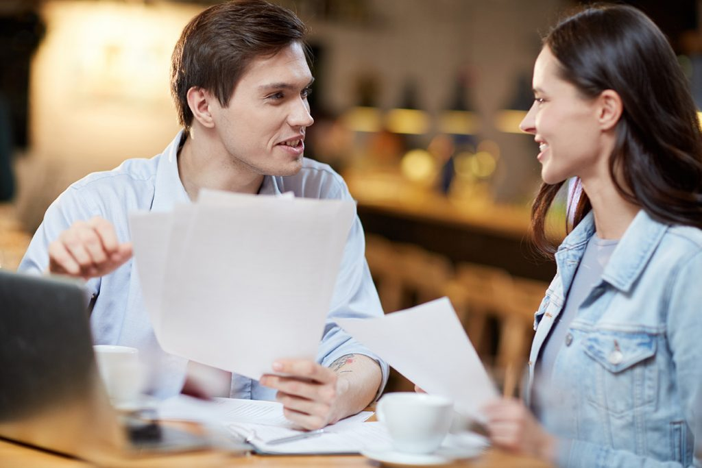 staff augmentation business plan